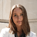 Vanessa S. Matherly